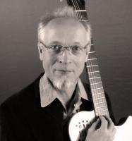 Unterricht für akustische Gitarre / Ukulele