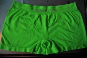 Foto 3 Unterwäsche für Damen & Herren