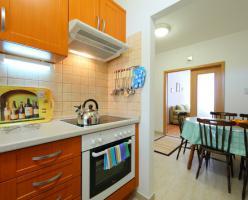 Foto 3 Urlaub in Bad Bük, modernes Appartement im ganzen Jahr zu mieten