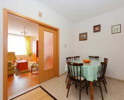 Foto 4 Urlaub in Bad Bük, modernes Appartement im ganzen Jahr zu mieten
