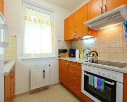 Foto 6 Urlaub in Bad Bük, modernes Appartement im ganzen Jahr zu mieten