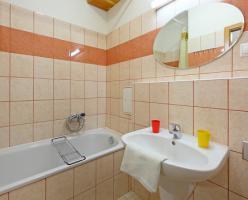 Foto 7 Urlaub in Bad Bük, modernes Appartement im ganzen Jahr zu mieten