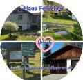 Urlaub im Bayerischen Wald▪FEWO▪ 1 Woche für 2 Personen☆       ab  266,- € ☆