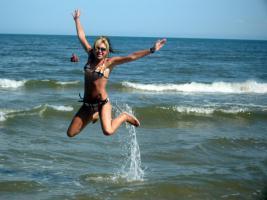 Urlaub in den Ferien bei Travel-perfekt