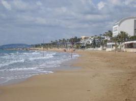 Foto 3 Urlaub in Ferienanlage an derTürkischen Riviera
