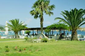 Foto 3 Urlaub in Griechenland gegen Hilfe im Garten!