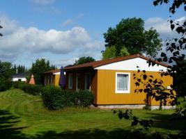 Urlaub im Harz/ Ferienhaus