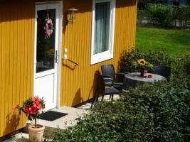 Foto 5 Urlaub im Harz/ Ferienhaus
