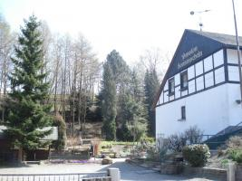 Foto 2 Urlaub mit Hund im Sauerland - nahe Winterberg
