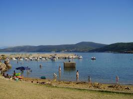 Foto 4 Urlaub Kroatien Insel Krk