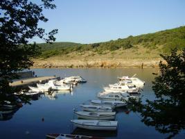 Foto 5 Urlaub Kroatien Insel Krk