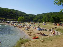 Foto 6 Urlaub Kroatien Insel Krk