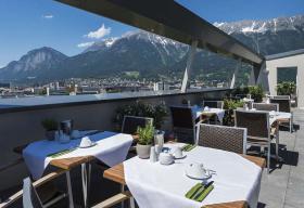 Foto 3 Urlaub in ÖSTERREICH  Hotels Pensionen Ferienunterkünfte Bestpreise