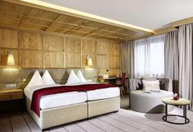 Foto 4 Urlaub in ÖSTERREICH  Hotels Pensionen Ferienunterkünfte Bestpreise