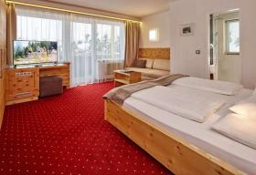 Foto 8 Urlaub in ÖSTERREICH  Hotels Pensionen Ferienunterkünfte Bestpreise