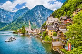 Foto 9 Urlaub in ÖSTERREICH  Hotels Pensionen Ferienunterkünfte Bestpreise