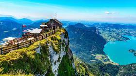 Foto 10 Urlaub in ÖSTERREICH  Hotels Pensionen Ferienunterkünfte Bestpreise