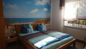 Foto 4 Urlaub in Ostfriesland - Ferienhaus Wieke -eine Oase der Erholung