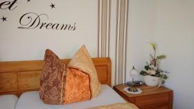 Foto 7 Urlaub in Ostfriesland - Ferienhaus Wieke -eine Oase der Erholung