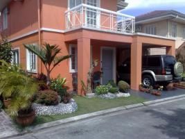 Foto 2 Urlaub auf den Philippinen