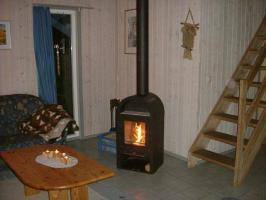 Foto 3 Urlaub an der Seeplatte in Mecklenburg Vorpommern
