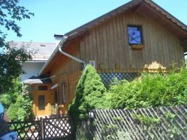 Urlaub in der Steiermark im Ausseer Land