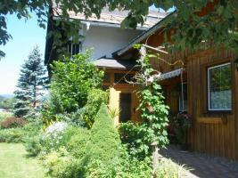 Foto 2 Urlaub in der Steiermark im Ausseer Land