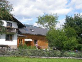 Foto 3 Urlaub in der Steiermark im Ausseer Land