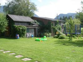Foto 4 Urlaub in der Steiermark im Ausseer Land
