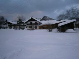 Foto 5 Urlaub in der Steiermark im Ausseer Land