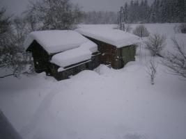 Foto 6 Urlaub in der Steiermark im Ausseer Land