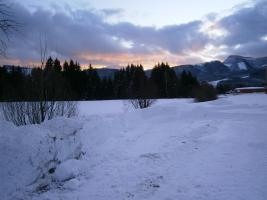 Foto 7 Urlaub in der Steiermark im Ausseer Land