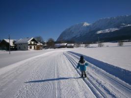 Foto 8 Urlaub in der Steiermark im Ausseer Land