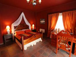 Foto 14 Urlaub auf Teneriffa Ferienhaus Romantica - Teneriffa Nord mit Meerblick und Pool