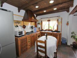 Foto 15 Urlaub auf Teneriffa Ferienhaus Romantica - Teneriffa Nord mit Meerblick und Pool