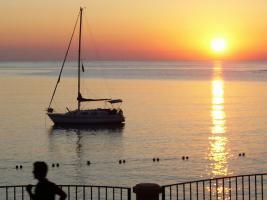 Urlaub Teneriffa im März 2013, 2 Wochen