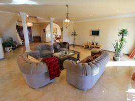 Foto 4 Urlaub auf Teneriffa in einem privaten Ferienhaus - Villa Apolonia