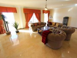 Foto 5 Urlaub auf Teneriffa in einem privaten Ferienhaus - Villa Apolonia