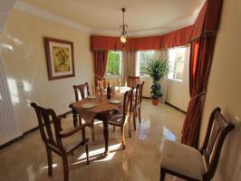 Foto 6 Urlaub auf Teneriffa in einem privaten Ferienhaus - Villa Apolonia