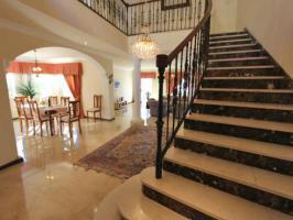 Foto 7 Urlaub auf Teneriffa in einem privaten Ferienhaus - Villa Apolonia