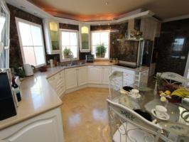 Foto 8 Urlaub auf Teneriffa in einem privaten Ferienhaus - Villa Apolonia