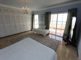 Foto 9 Urlaub auf Teneriffa in einem privaten Ferienhaus - Villa Apolonia