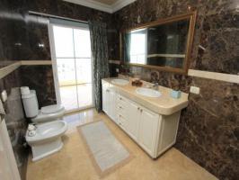 Foto 10 Urlaub auf Teneriffa in einem privaten Ferienhaus - Villa Apolonia