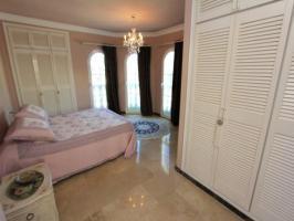 Foto 11 Urlaub auf Teneriffa in einem privaten Ferienhaus - Villa Apolonia