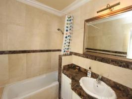 Foto 12 Urlaub auf Teneriffa in einem privaten Ferienhaus - Villa Apolonia