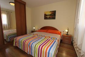 Foto 3 Urlaub auf Teneriffa- Ferienhaus Finca Lilium - Teneriffa Suedwest mit Pool