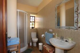 Foto 4 Urlaub auf Teneriffa- Ferienhaus Finca Lilium - Teneriffa Suedwest mit Pool