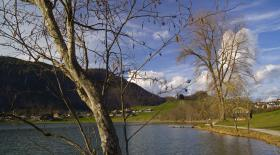 009 Thiersee