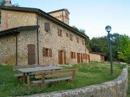 Foto 4 Urlaub in der Toskana