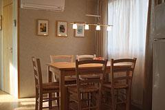 Foto 2 Urlaub in der Toskana im Mobilheim